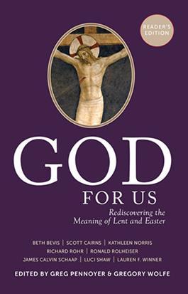 God-For-Us-1