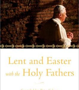 Lent-and-Easter-with-the-Holy-Fathers
