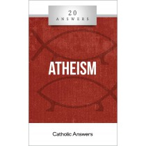 20-answers-atheism_1