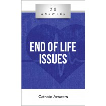 20-answers-end-of-life-issues_1