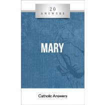 20-answers-mary-cover