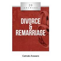 20_divorcenannulments_4_full