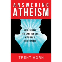 answering-atheism_2_2