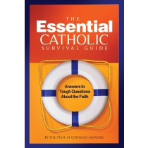 essential-catholic-survival-guide_4_1