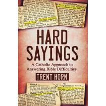hard-sayings_1