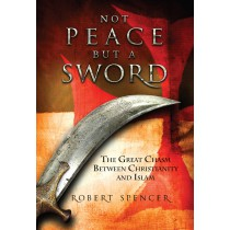 not-peace-but-a-sword_2