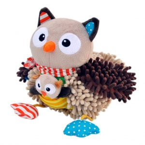 product_lpb_olivia_the_owl_1_1024x1024