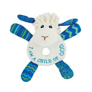 product_weeBlessings_levi_rattle_1_372ffcff-01c8-4f7c-bf7f-644ce5b0de8a_1024x1024
