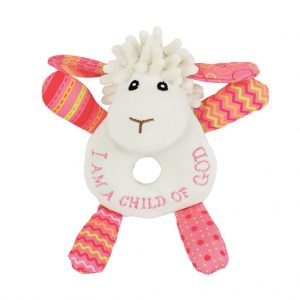 product_weeBlessings_lucy_rattle_1_d169bd00-8574-4a7e-a4ee-20bc73ccba06_1024x1024