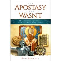 the-apostasy_2