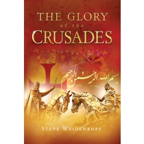 the-glory-of-the-crusades_3