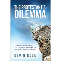 the-protestants-dilemma_3