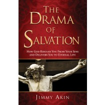 the_drama_of_salvation_1_4
