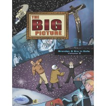 thebigpicturecover_front