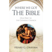 where-we-got-the-bible_5