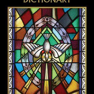 B1640 Catholic Dictionary.indd