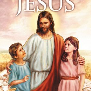 NC641_Catholic Prayers for Children_Cover