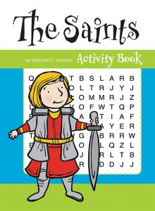 B3007 Saints_Cover.indd