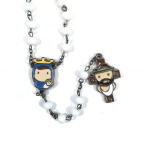 mary_jesus_rosary_white