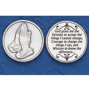 Pocket Coins