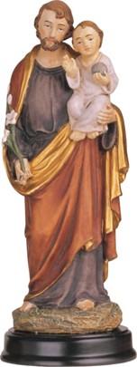 "St. Joseph 5"" - Statue"