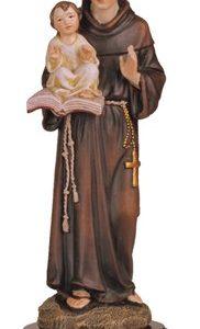 "St. Anthony 5"" - Statue"