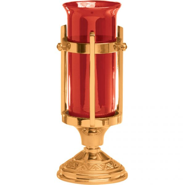Altar Sanctuary Lamp