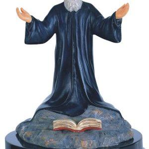 "Holy Child 5"" - Statue"