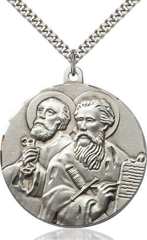 St. Peter Pendant