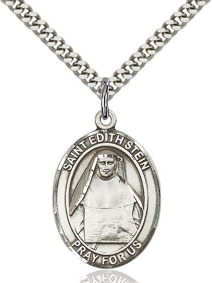 St. Edith Stein Pendant