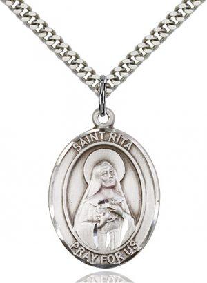 St. Rita of Cascia / Baseball Pend