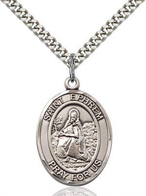 St. Ephrem Pendant