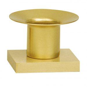 Altar Candlesticks