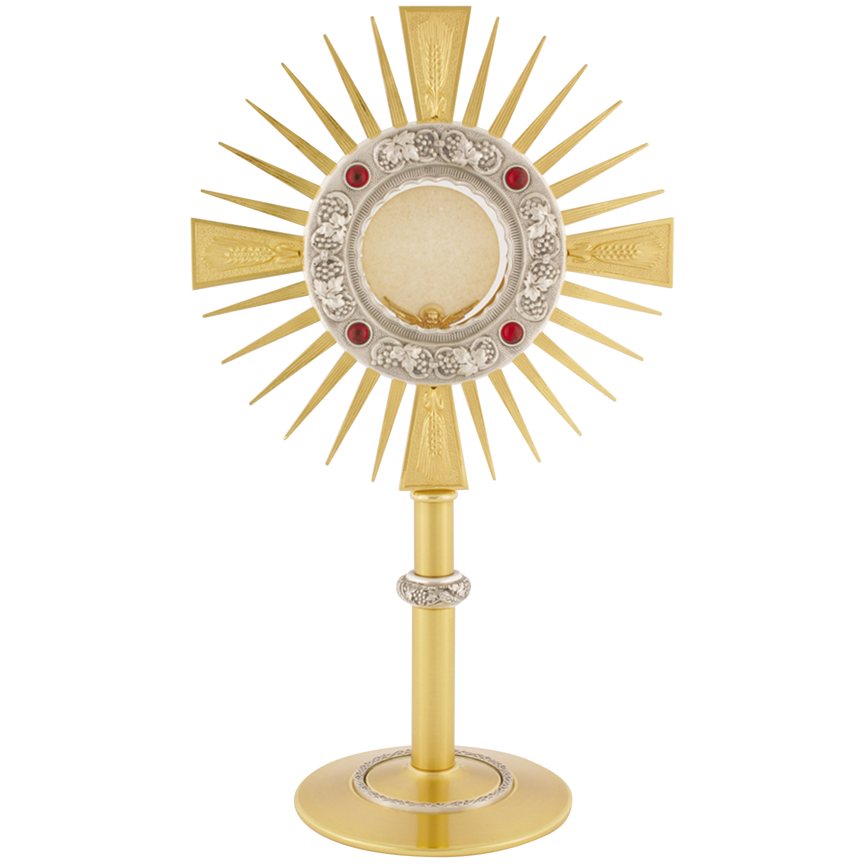 o connors church supply monstrance
