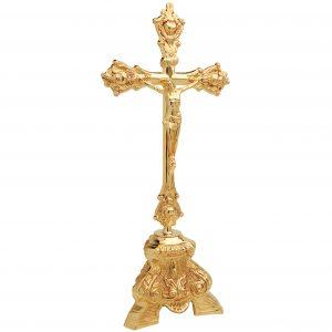 Altar Cross