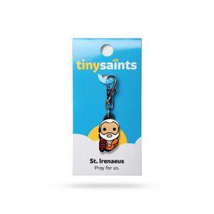 Saint Irenaeus